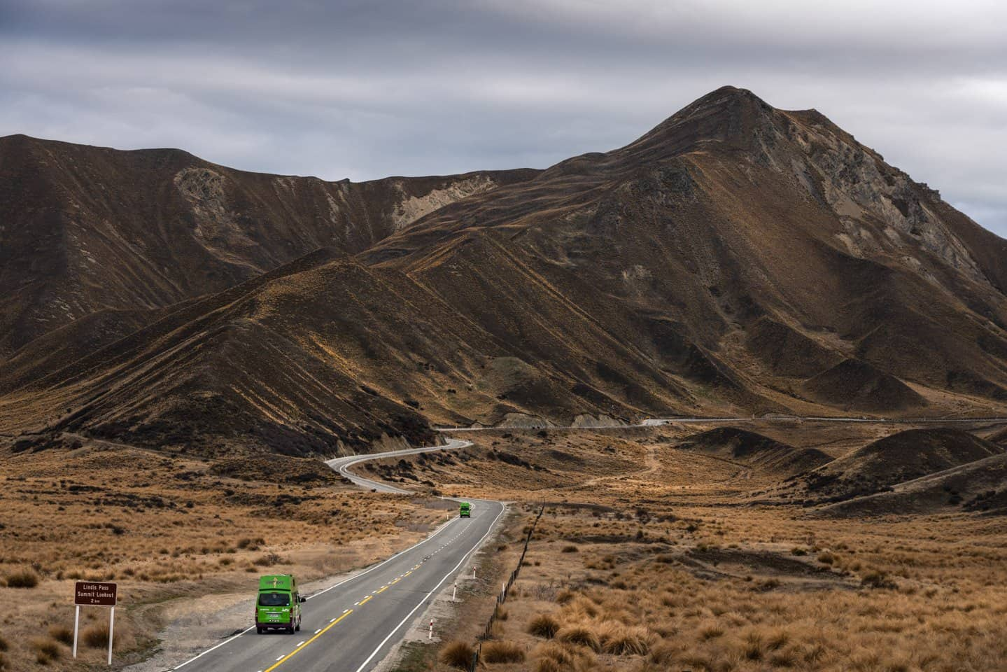 Be sure to prepare for your road trip prior to arrival to maximize your time in NZ.