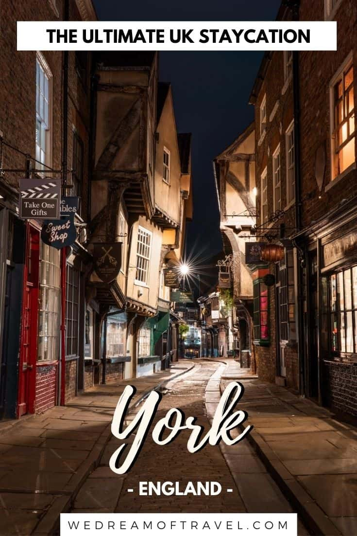 Find out what do to in York. All the best things to do in York, places to eat, where to stay and some places to avoid. Plus a free map. #York #England