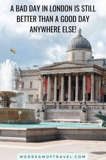 https://www.wedreamoftravel.com/wp-content/uploads/2020/12/London-Quotes-3-360x540.jpg
